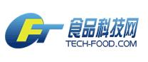 食品科技网